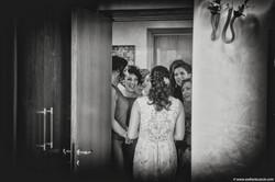 Photo_preparation_of_the_bride_in_Sicily (59)