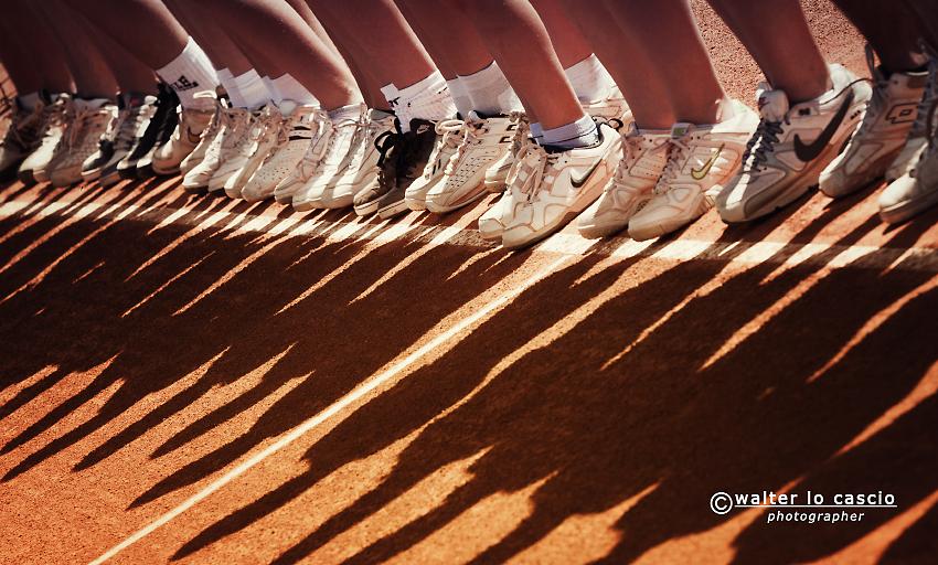 Tennis_Challenger_Caltanissetta (1).jpg