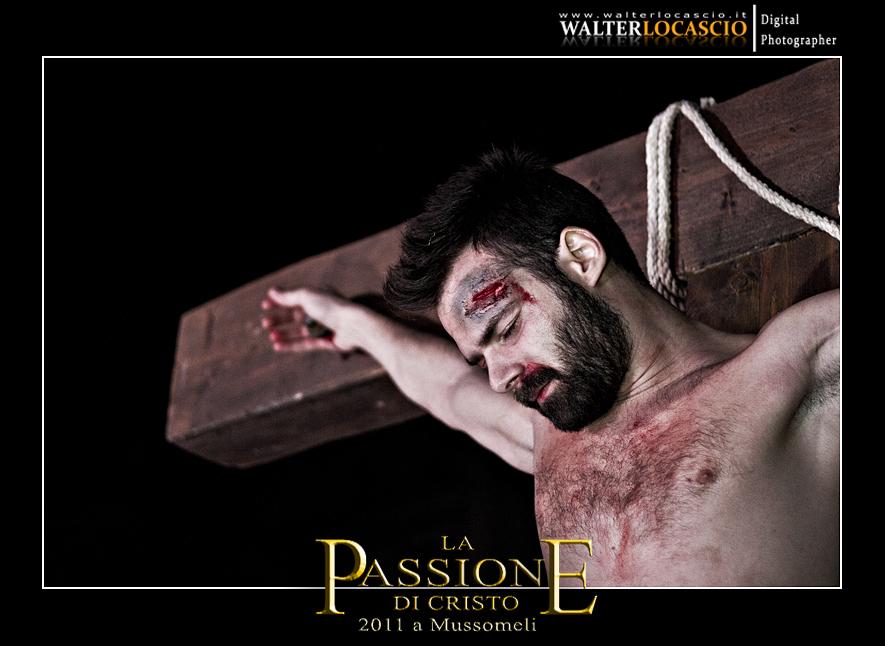 la_passione_di_Cristo_Mussomeli_Camastra (12).jpg