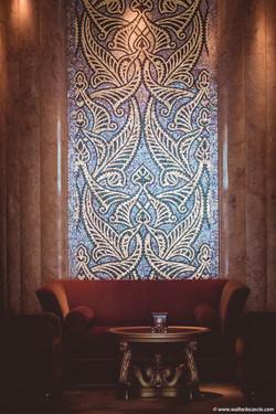 Abu_Dhabi_Emirates_Palace_Hotel_Photo (1