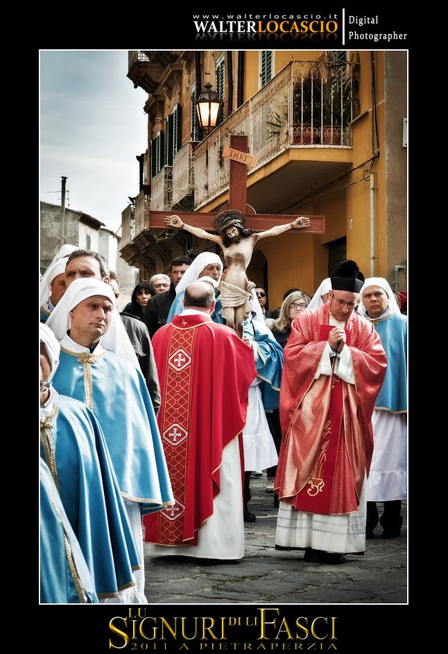 lu-signuri-di-li-fasci-2011-a-pietraperzia_5725209209_o.jpg