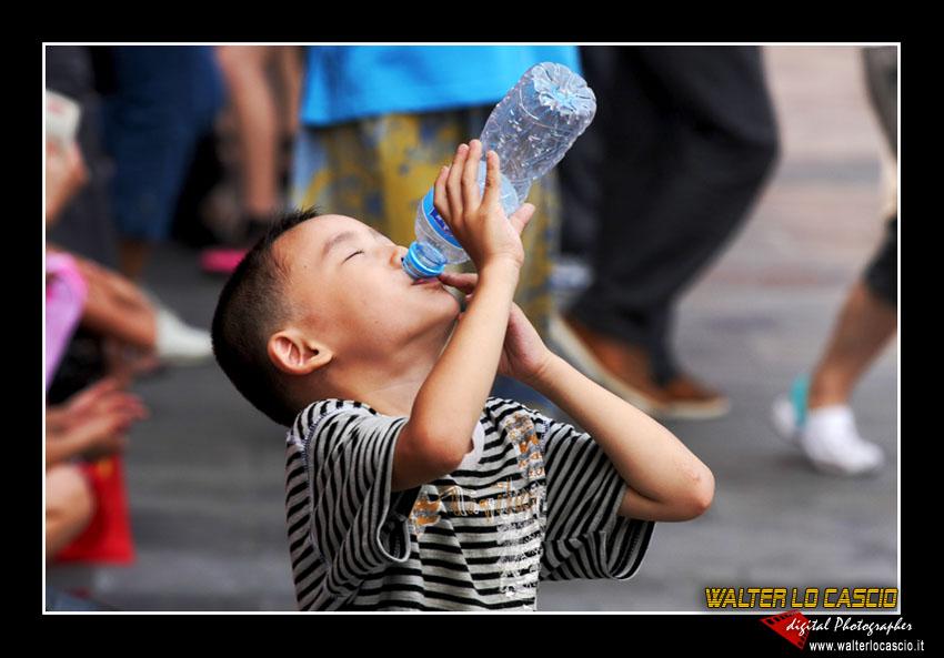 beijing---pechino_4080199816_o.jpg