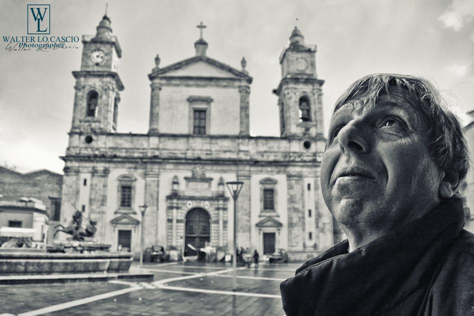 ritratti_Siciliani_Walter_Lo_Cascio (25).jpg