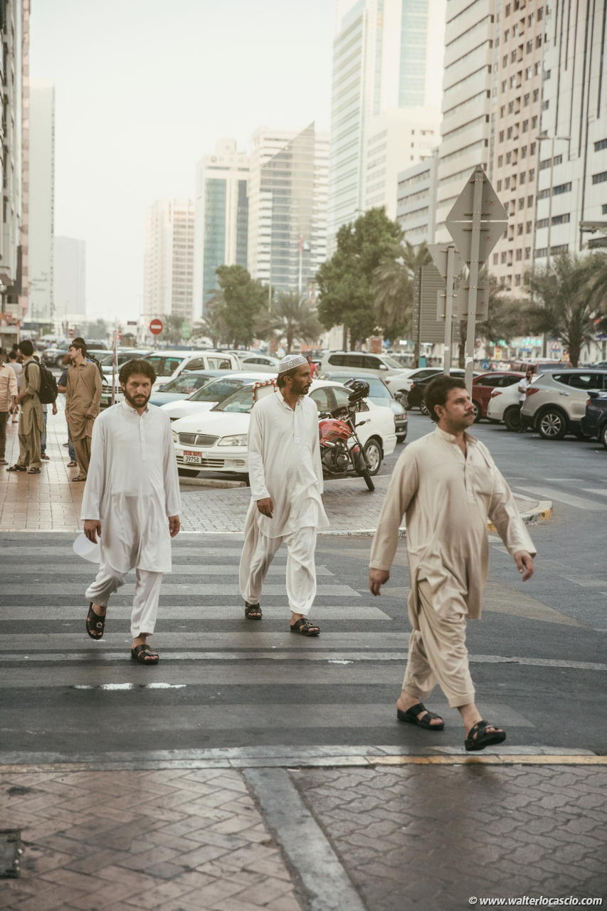 Abu_Dhabi_Photo_Street (5)