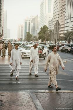 Abu_Dhabi_Photo_Street (5)