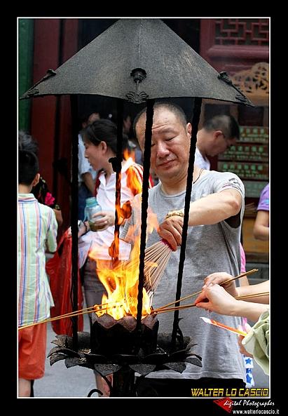 hangzhou_4089251626_o.jpg