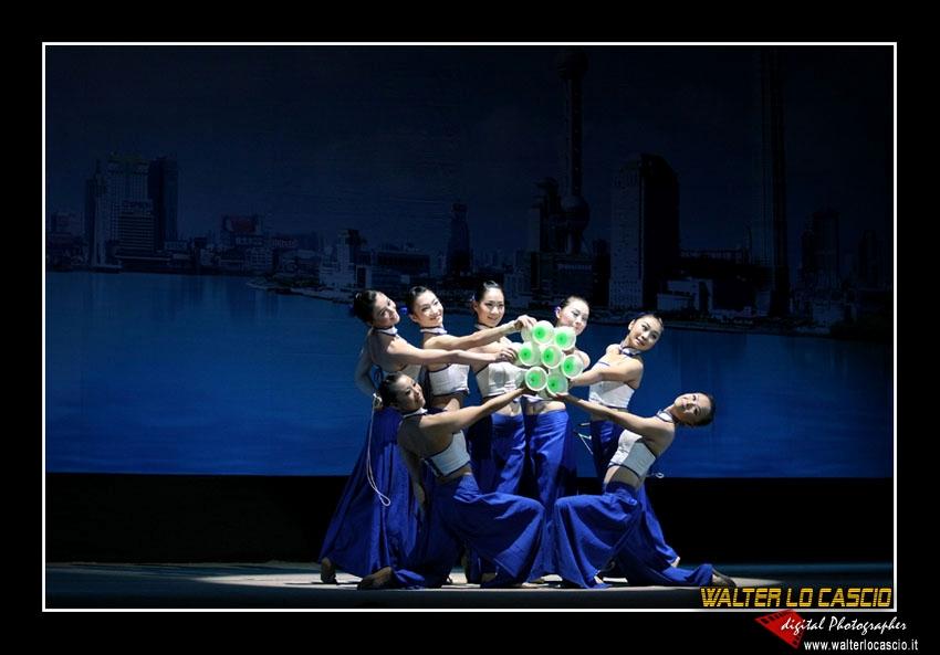 shanghai_4088619479_o.jpg