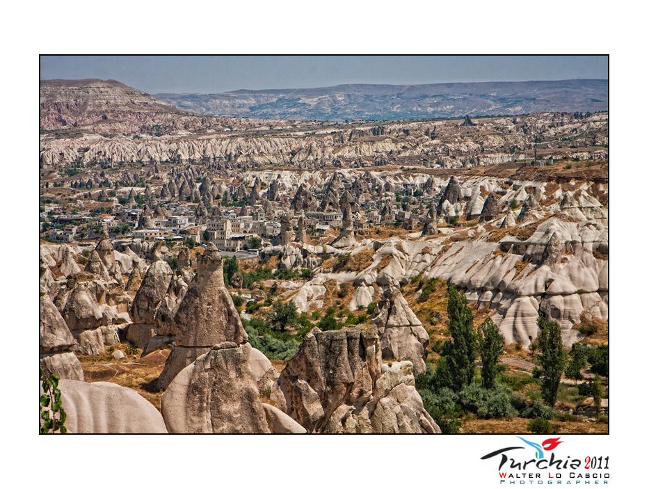 turchia-2011-cappadocia_6175532213_o.jpg