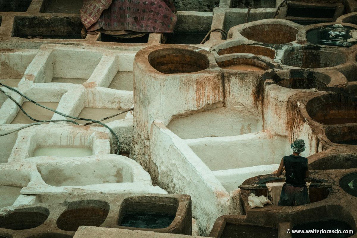 Marocco_Fes_IMG_0411