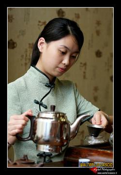 beijing---pechino_4080212168_o.jpg
