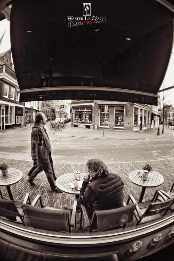 nederland-2014_12087174453_o.jpg