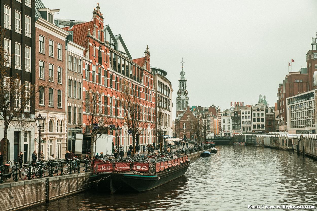 12Amsterdam