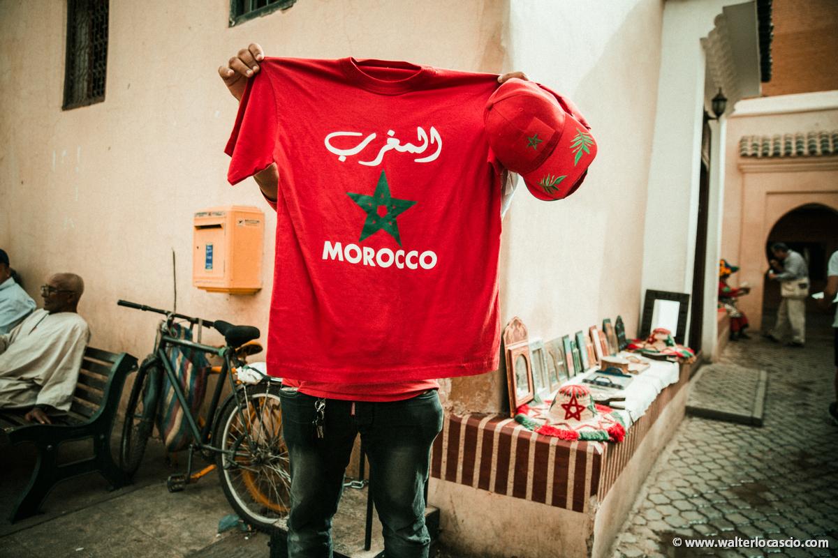 Marocco_Marrakech_IMG_4899