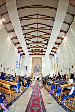 foto_chiesa_matrimonio (8)