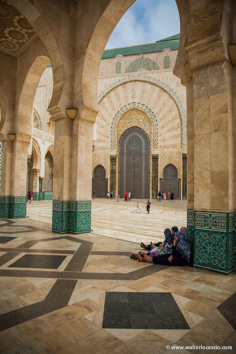 Marocco_Casablanca_IMG_3223