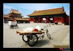 beijing---pechino_4080208564_o.jpg