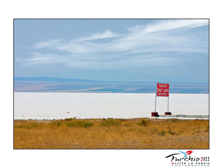 turchia-2011-lago-salato_6175554089_o.jpg