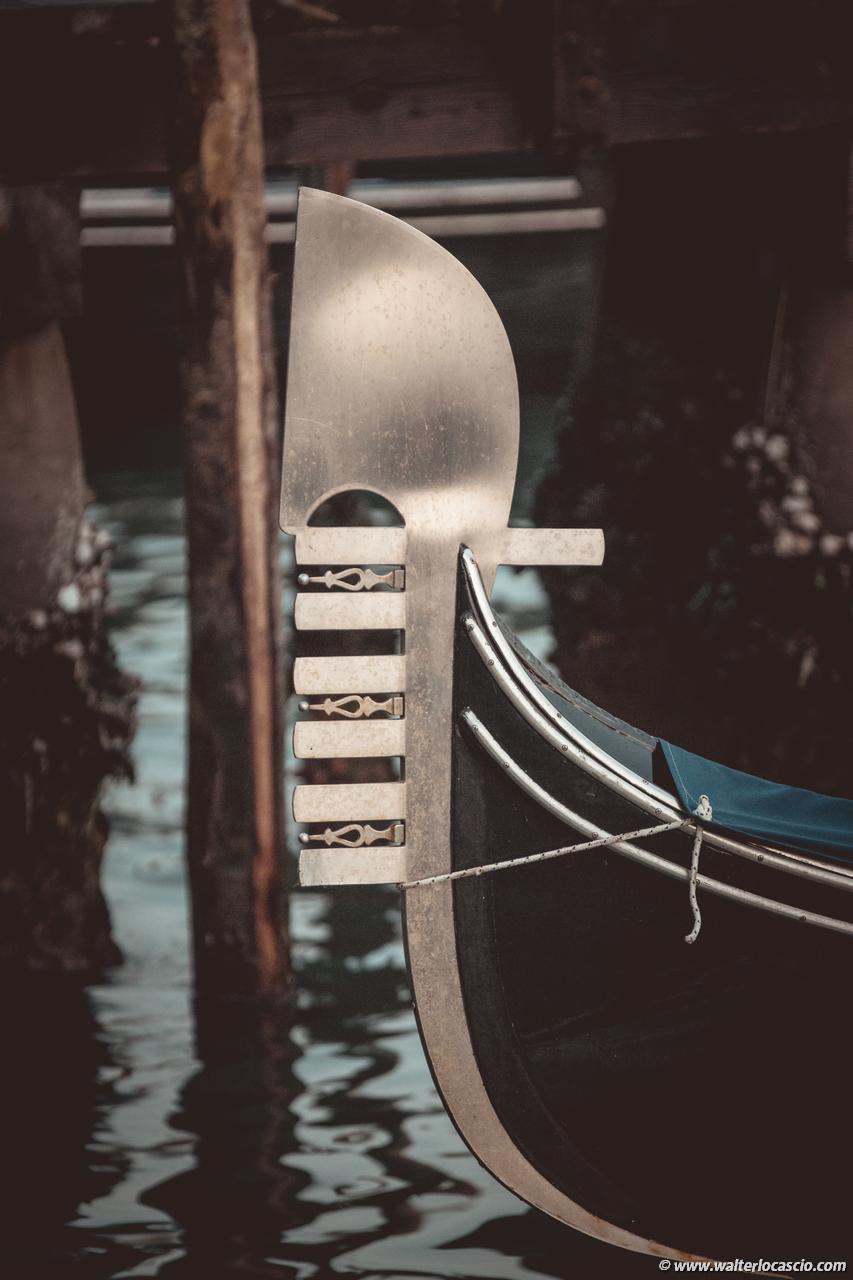 Venezia_Photo (28)