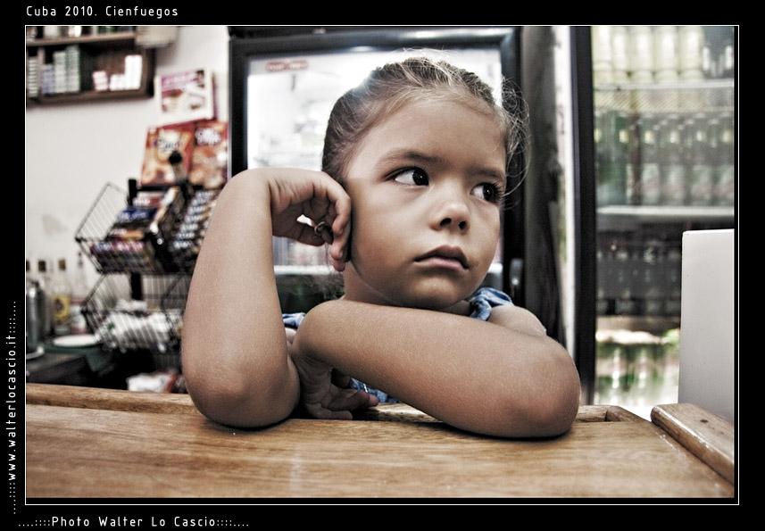 cuba-2010-cienfuegos_5080852476_o.jpg