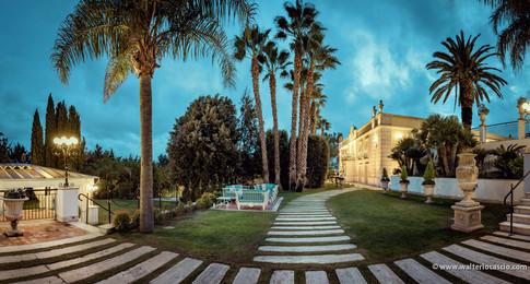 Villa_Isabella_Caltanissetta00005.jpg