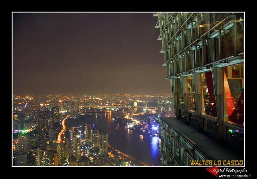 shanghai_4089362030_o.jpg
