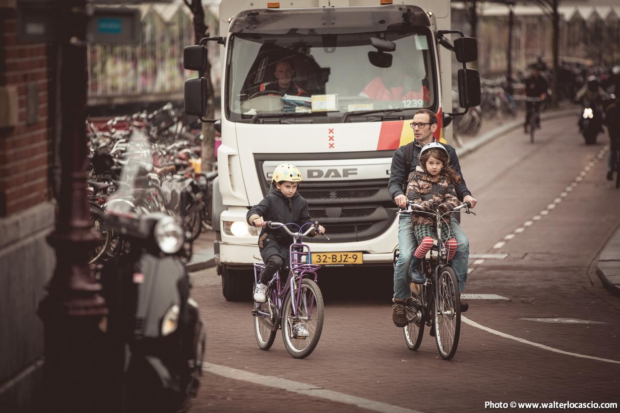 72Amsterdam