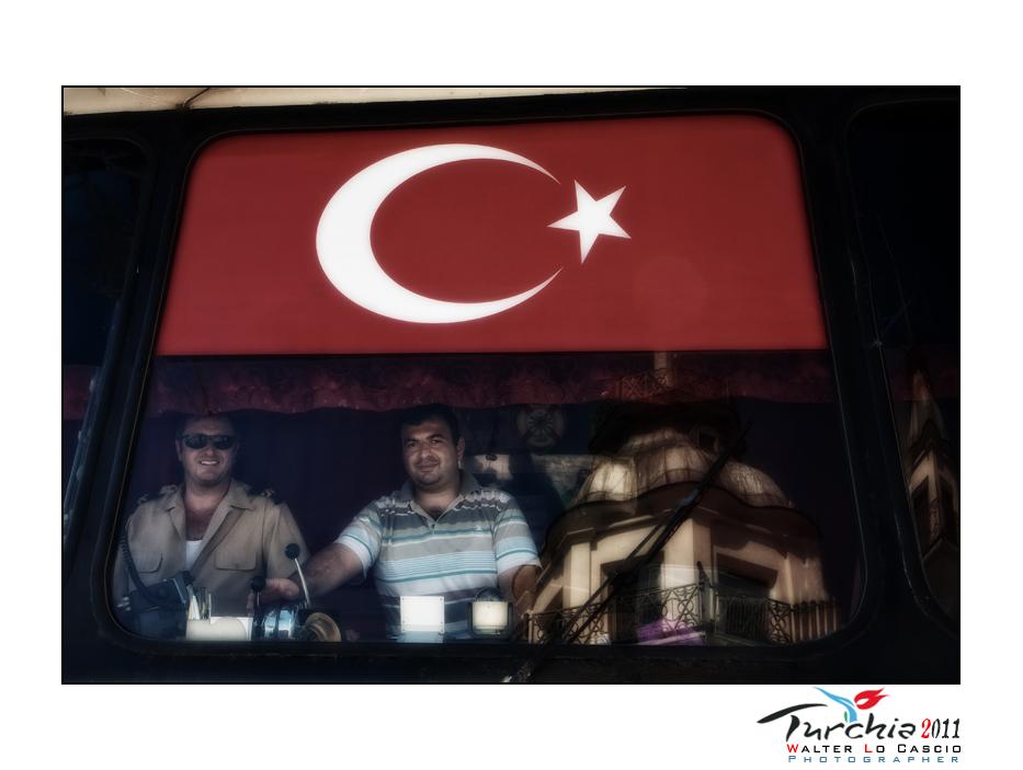 turchia-2011-istanbul_6176107256_o.jpg