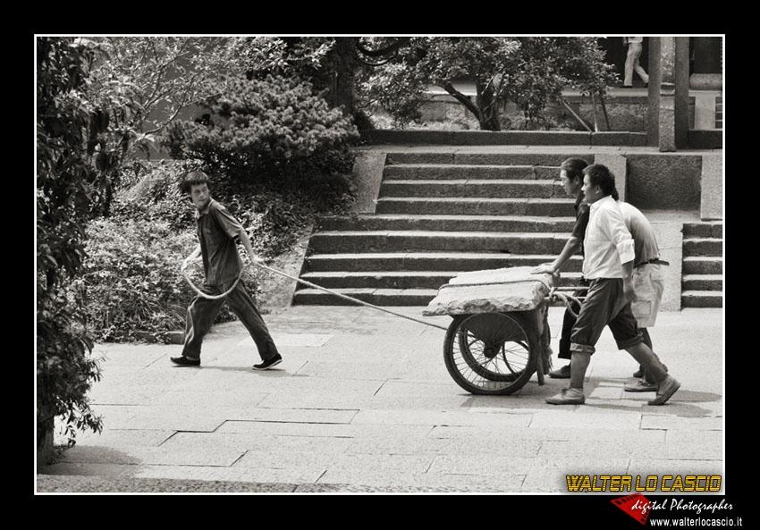 hangzhou_4089254544_o.jpg