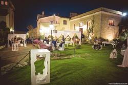 banchetto_matrimonio_in_Sicilia (2)