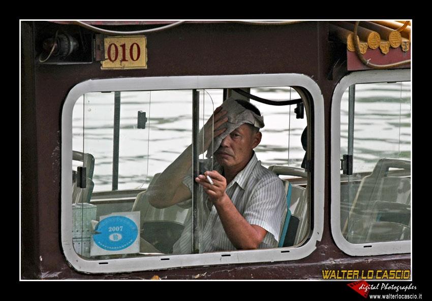 suzhou-e-tongli_4089300180_o.jpg