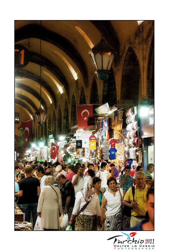 turchia-2011-istanbul_6175574249_o.jpg
