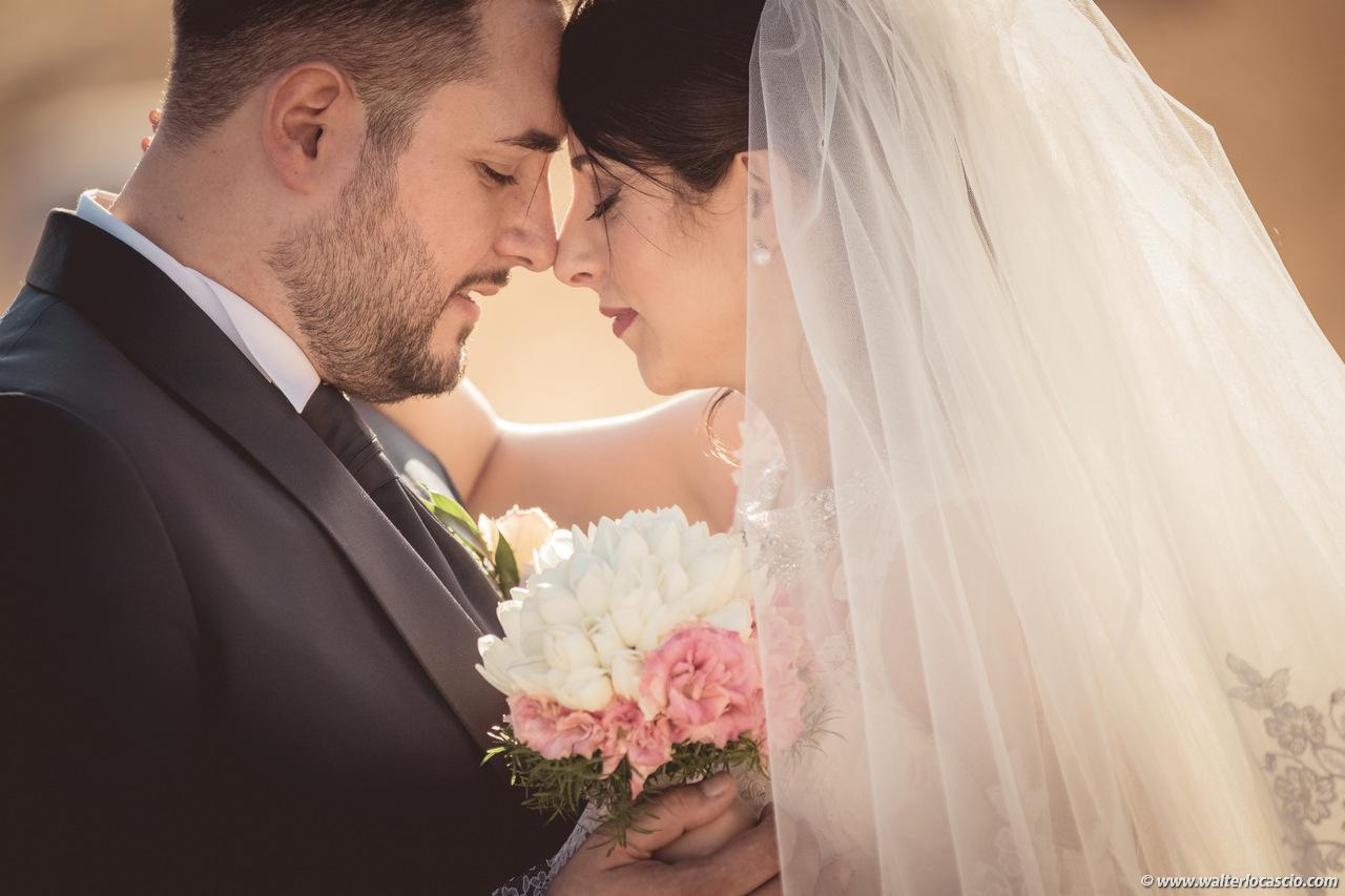 matrimoni_in_Sicilia (7)