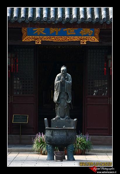 shanghai_4089366648_o.jpg