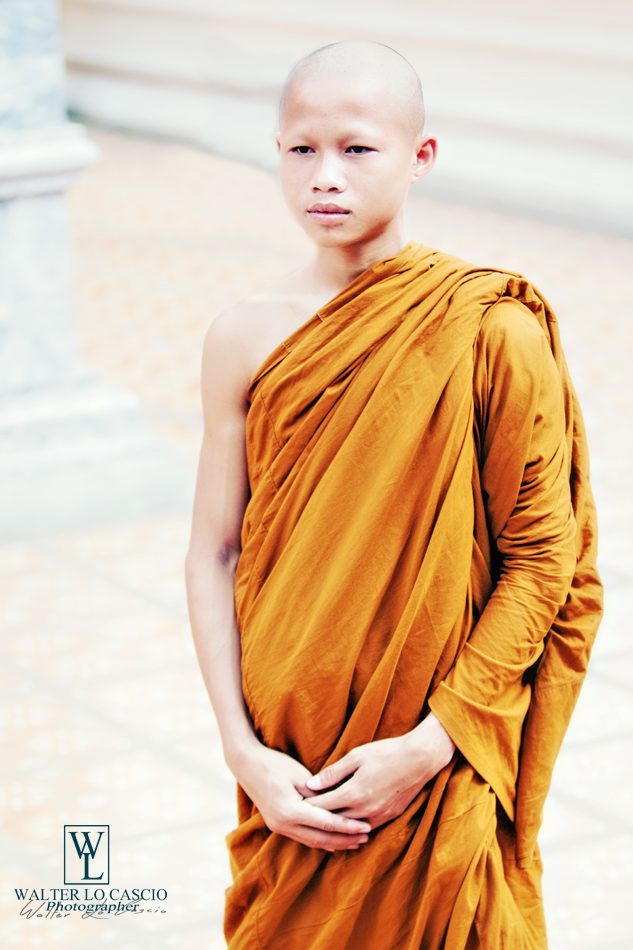 thailandia-2014_16436761886_o.jpg