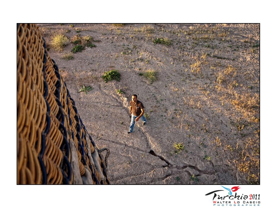 turchia-2011-cappadocia_6175530259_o.jpg