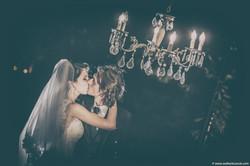 matrimoni_in_Sicilia (23)