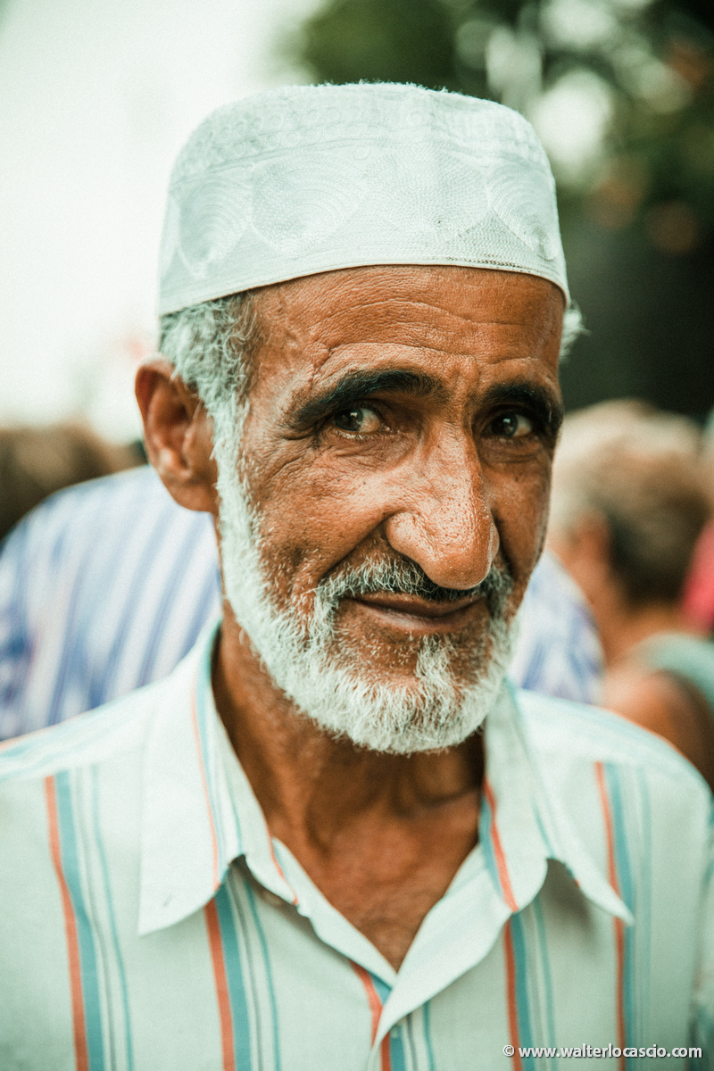 Marocco_Marrakech_IMG_5336
