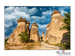 turchia-2011-cappadocia_6175537287_o.jpg