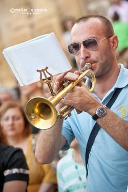 w-diu-e-san-calola-processione-e-i-cittadini-di-naro-anno-2013_9109417470_o.jpg