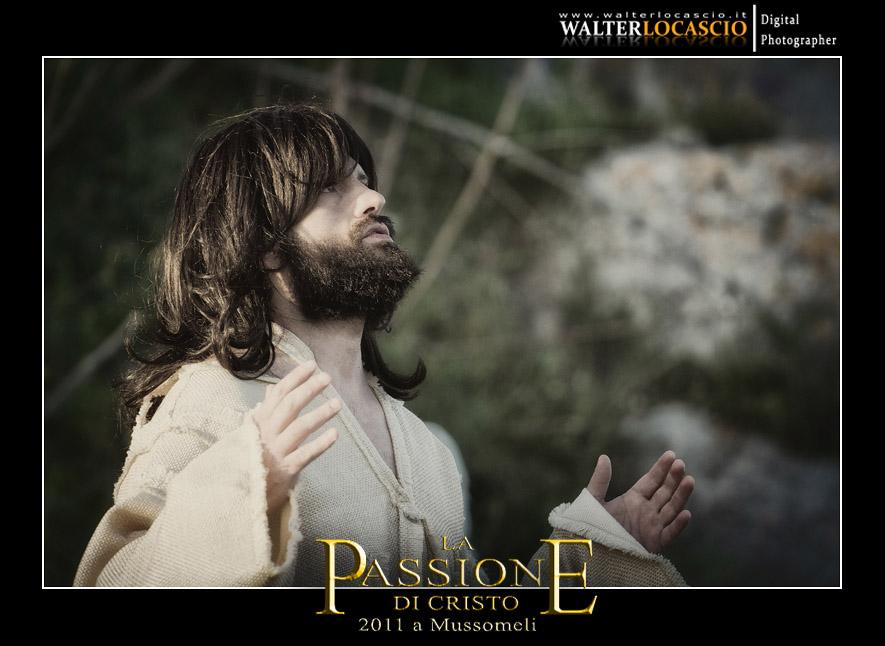 la_passione_di_Cristo_Mussomeli_Camastra (1).jpg