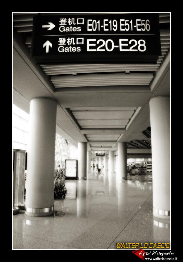 beijing---pechino_4079467461_o.jpg