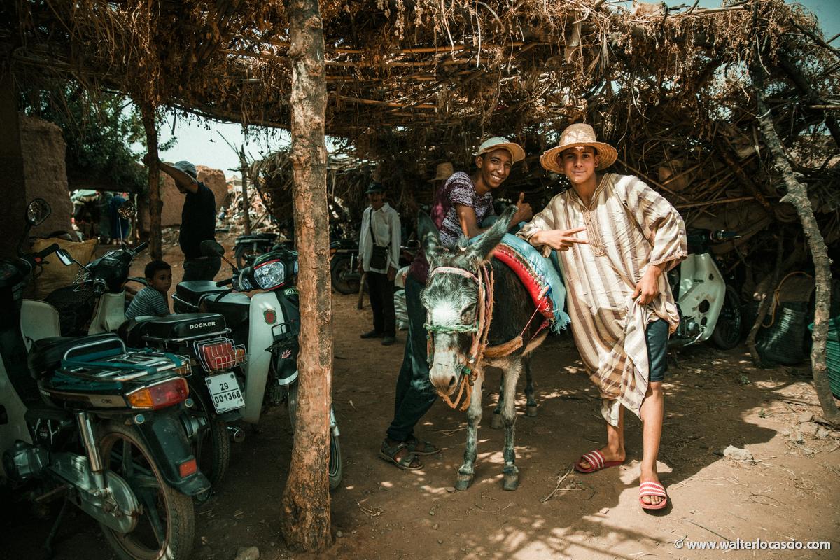 Marocco_Aghmat_Mercato_IMG_5645