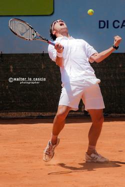 Tennis_Challenger_Caltanissetta (4).jpg