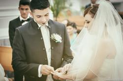 chiese_matrimonio_in_Sicilia (14)
