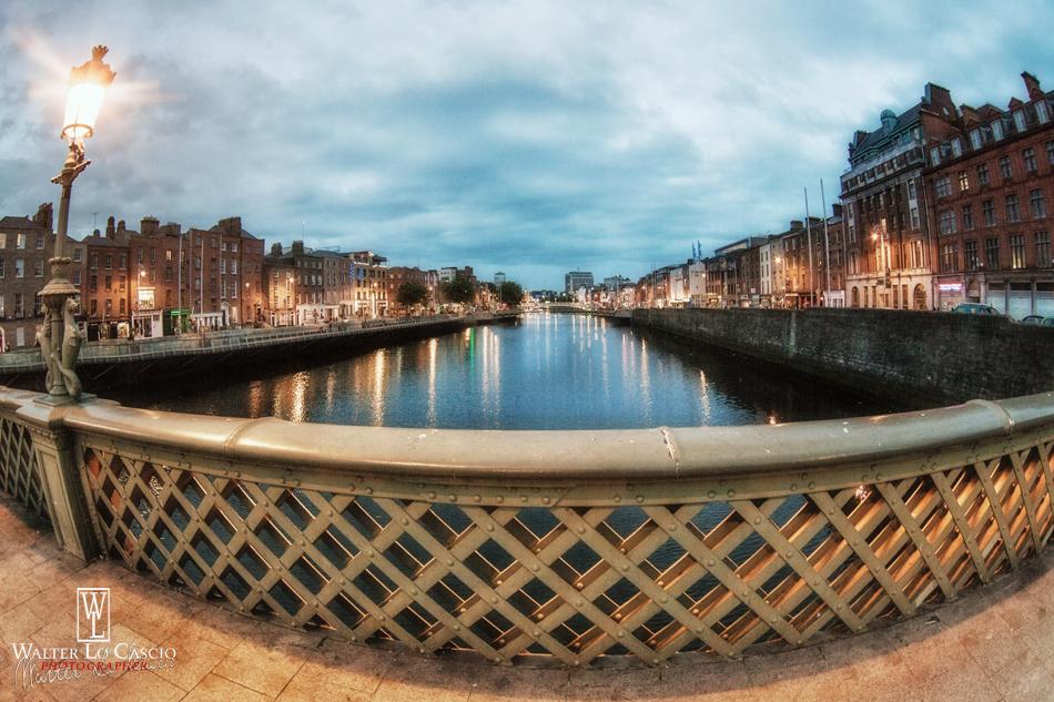 ireland-2015-dublino_21534144935_o.jpg