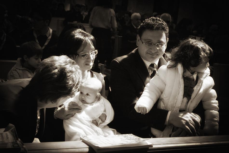fotografie_battesimo_bambini (101).jpg