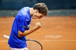 Tennis_Challenger_Caltanissetta (13).jpg