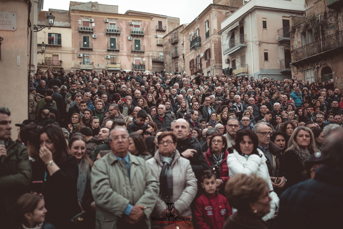 Venerdi_Santo_Caltanissetta_Il_Cristo_Nero_i85