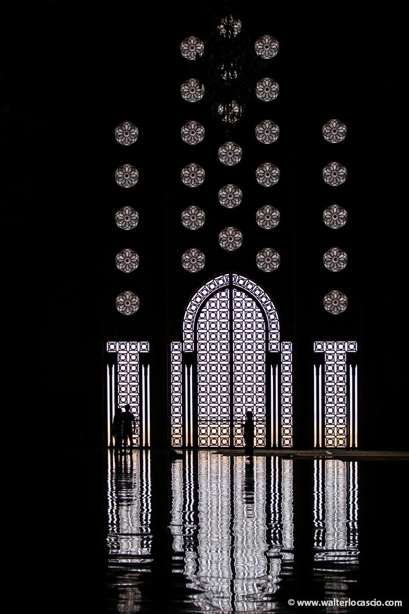 Marocco_Casablanca_IMG_9650