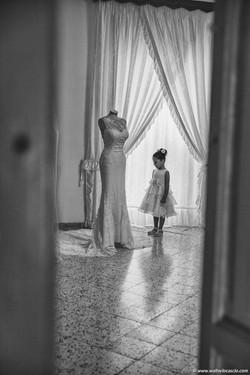foto_preparazione_della_Sposa_in_Sicilia (48)